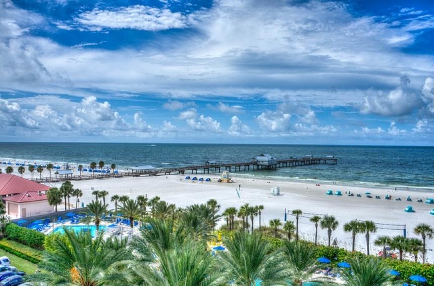 Florida Vacation Retals