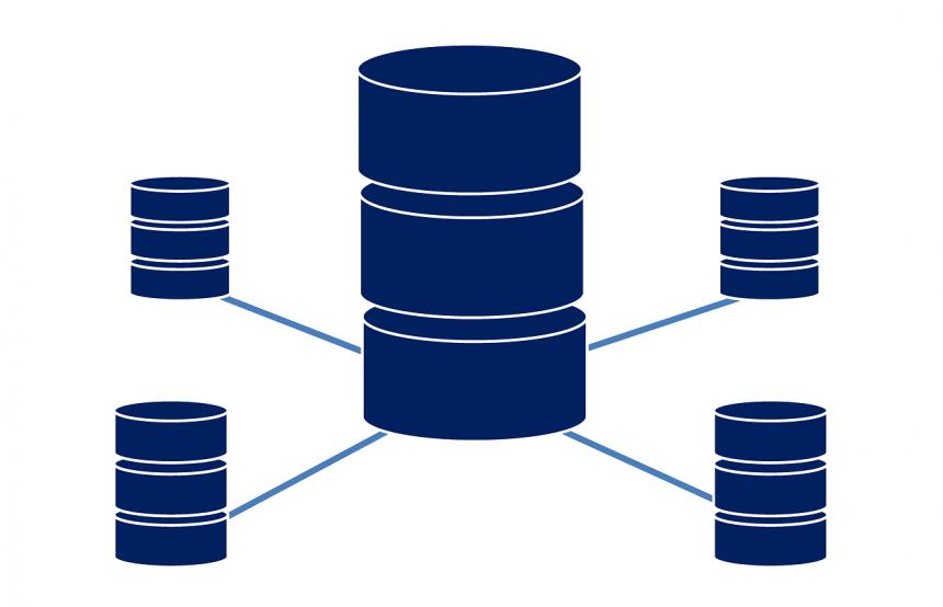 How to take mysql database backup using cron job in cpanel