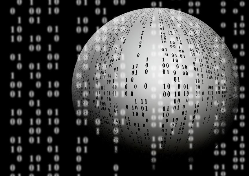How to install centos 7 server on AWS