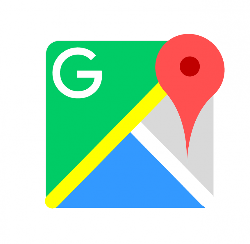 Geo location in google adwords campaign